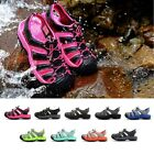 Paperplanes PP1158  Mens Sports Sandals Water Shoes Fishermen Hiking Trail Shoes