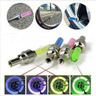 Bicycle Cycling Motorcycle Wheel Light Bike dynamo lighting Decoration DZ88