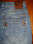 Laguna Beach Phantom Pocket Herren Jeans Huntington Beach  W29 - W40