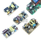 AC-DC 5V/12V/20V 2A/2.5A/0.7A Switching Power Supply Module for Replace/Repair