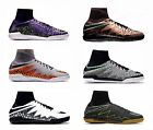 NEW Nike HypervenomX Proximo IC Indoor Soccer Shoes, Colo...