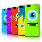 Case/Cover for Apple iPhone 6 / Monsters