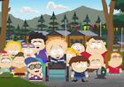 South Park adult comedy Stan character funny colour poster A2, A1, A0 sizes