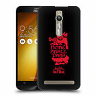 OFFICIAL MONTY PYTHON KEY ART HARD BACK CASE FOR ONEPLUS ASUS AMAZON