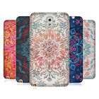 OFFICIAL MICKLYN LE FEUVRE MANDALA SOFT GEL CASE FOR SAMSUNG PHONES 2