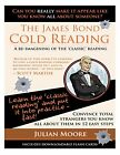 The James Bond Cold Reading: A Re-Imagining Of The Classic Reading: Volume 2 (S £8.83 GBP