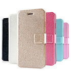 "Holder Cover Phone Protection Case Cover For iPone 6 4.7""/Plus 5.5"""