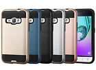 For Samsung Galaxy Express 3 (AT&T) Case Brushed Touch Protective Phone Cover