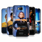 OFFICIAL STAR TREK ICONIC CHARACTERS VOY HARD BACK CASE FOR HUAWEI PHONES 2