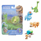 Disney Pixar's The Good Dinosaur Boxed Toy Collection Series Movie Character