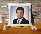 Michael C Hall Cushion Pillow Cover Case - Gift