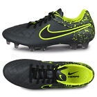 Nike Tiempo Legend 5 FG (631518-006) Soccer Football Cleats Boots Shoes