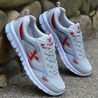 2016 New Fashion England Men's Breathable Recreational Casual Shoes