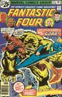 Fantastic Four (1961 1st Series) #171 VG