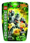 Lego HERO FACTORY Bulk 44