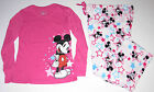 Mickey Mouse 2pc Pajama Set Women's size Large New w/tag!