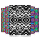 OFFICIAL AMY SIA TRIBAL HARD BACK CASE FOR APPLE iPAD