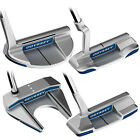Odyssey White Hot RX Putter NEW