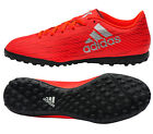 Adidas X 16.4 TF (S75708) Turf Shoes, Soccer Cleats Football Boots Shoes
