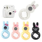 Close-up Lens Mini7s/8 Rotary Self-Shot Mirror-Rabbit Fit For Fuji Camera Instax