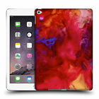 OFFICIAL DEMIAN DRESSLER NEXION SERIES 2 HARD BACK CASE FOR APPLE iPAD