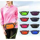 Outdoor Waist Bags Sport Travel Pocket Backpack Chest Pack