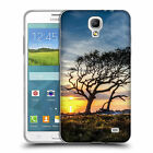 OFFICIAL CELEBRATE LIFE GALLERY BEACHES SOFT GEL CASE FOR SAMSUNG PHONES 4