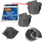 Dirt Devil F4 Hand Vac #3ME1950001 Allergen Dust Cup Filter M0890 M0880DV