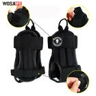 Ski Snowboard Cycling Protective Gear Sport Wrist Support Guard Brace Protectors image