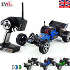 RC RADIO CONTROLLED CAR 2.4G BUGGY L959 1:12 RACING FAST WAVERUNNER ELECTRIC