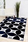 RUGS AREA RUGS CARPET FLOORING AREA RUG HOME DECOR MODERN CARVED RUGS SALE NEW~