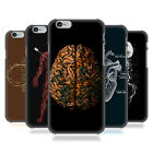 OFFICIAL TOBE FONSECA ANATOMY 2 HARD BACK CASE FOR APPLE iPHONE PHONES