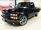 1990 Chevrolet C K Pickup 1500 SS 454 - SHOW QUALITY