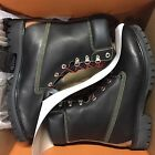 """Timberland LE ICON Retro Collection 8"""" Premium Boot Waterproof A16VY 8.5-14"""