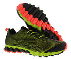 Reebok Zig Zigmate Zigmaze II Running Men's Shoes Size