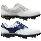 2016 FootJoy Ladies Emerge Golf Shoes CLOSEOUT NEW