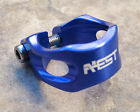 Seat Clamp for Specialized Trek Cervelo 3T BMC Giant Pinarello Fuji Bike Frame