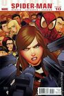 Ultimate Spider-Man (2009 2nd Series) #10 VG LOW GRADE