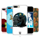 HEAD CASE DESIGNS MIX CHRISTMAS COLLECTION BACK CASE FOR APPLE iPHONE 7 PLUS