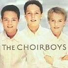 The Choirboys,Artist - The Choirboys, in Good condition