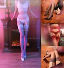 Retail Package Tempered Glass Screen Protector iPhone 8 4.7* / 8 Plus 5.5* Lot