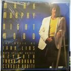 MARK MURPHY Night Mood LP VINYL 9 Track Shrink Wrap Has Been Openened On The