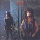 MSG Perfect Timing CD McAuley-Schenker Group Michael 1987 CDP 7 46985-2