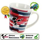 NEW OFFICIAL GENUINE MOTOGP LATTE CUP (12oz) MOTO GP RANGE