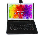 ACEPAD A96 LTE 10 ZOLL [9.6] TABLET PC 48GB 4G/3G QUAD CORE IPS DUAL SIM GPS SET