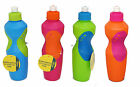 Sport Water Bottle Drinks Bottle 550ml Fitness Gym Cycling Camping Hydration