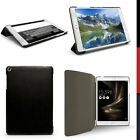 PU Leather Smart Cover for Asus Zenpad 3S 10'' Z500M Stand Folio Case Sleep Wake