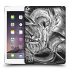 OFFICIAL RUTH THOMPSON FANTASY HARD BACK CASE FOR APPLE iPAD