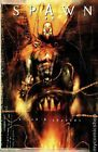 Spawn Blood and Shadows (1999) #1 NM