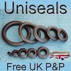 Uniseals (pack of 5) from £4.25 up to 4